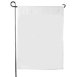 Wholesale blank flags for printing from for Cheap plain white wallpaper